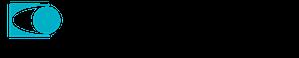 Dr. Elise Leonard Logo
